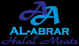 Al-Abrar Halal Meats
